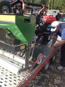 dryject-pic (9)