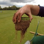 dryject-pic (3)
