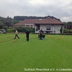 dryject-pic (5)